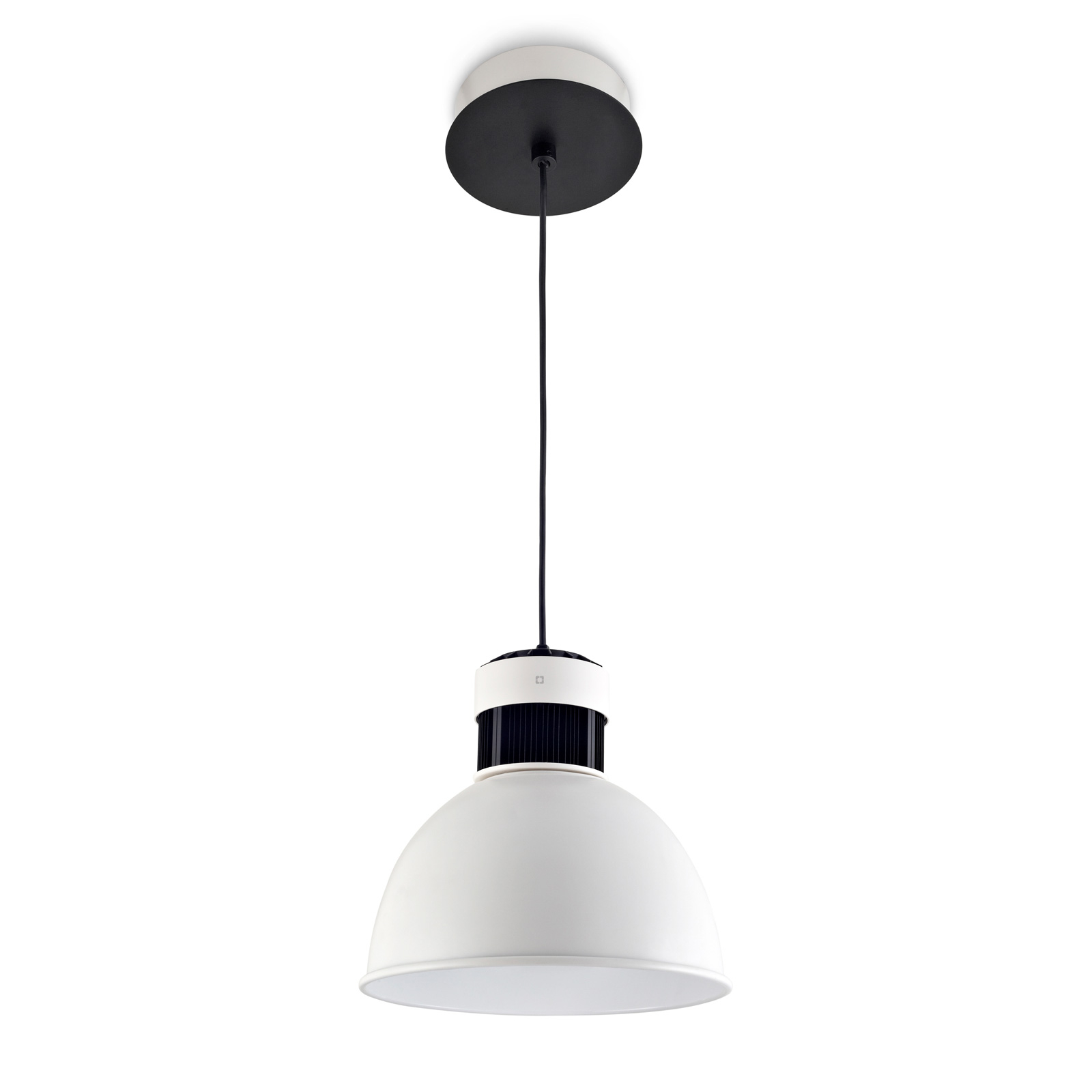 LEDS-C4 Pek suspension LED