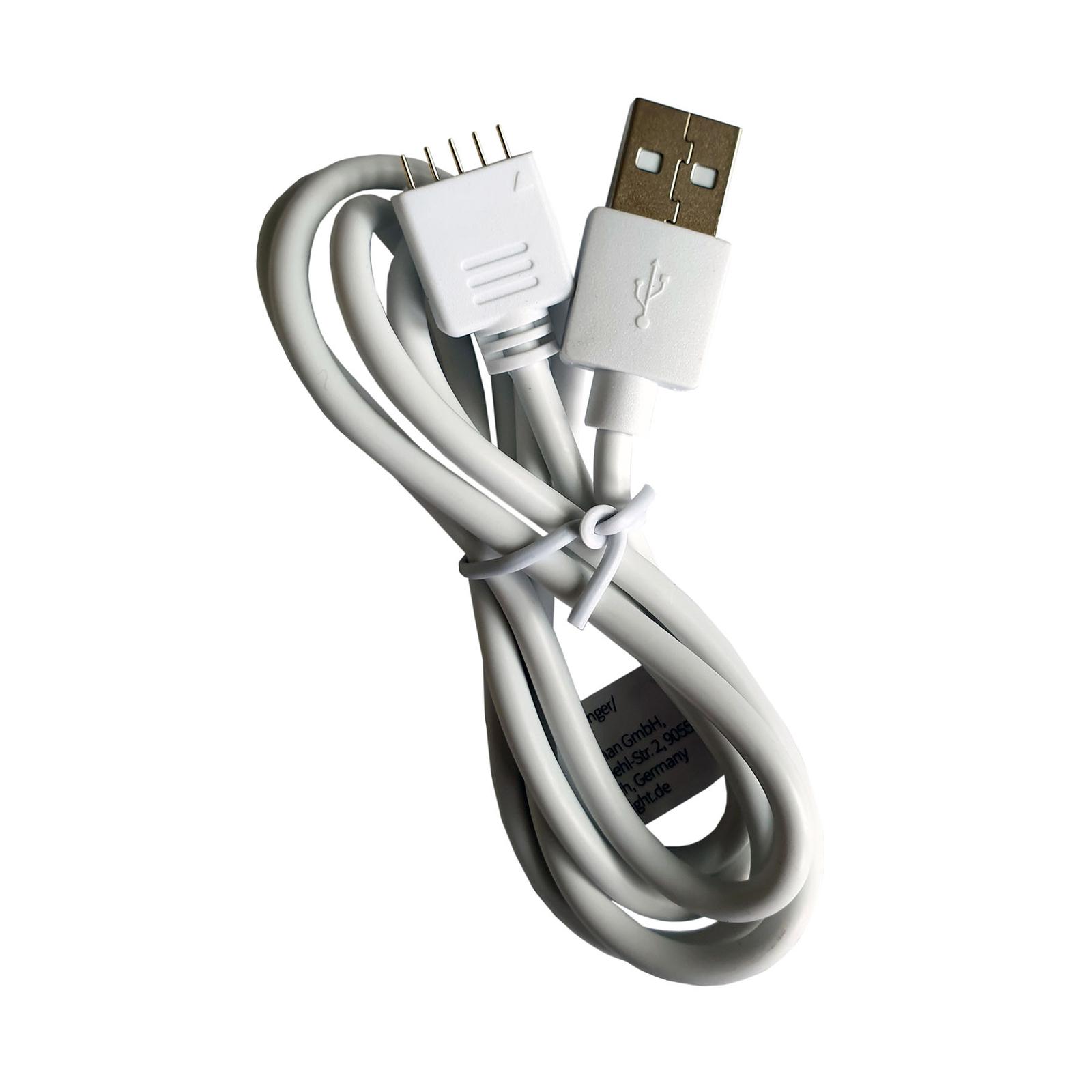 Cololight Strip USB-Erweiterungskabel