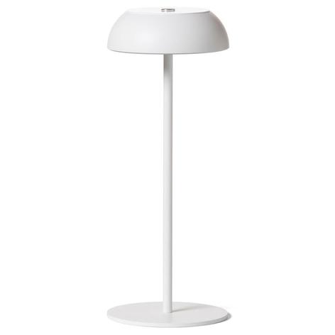 Axolight Float LED-Designer-Tischleuchte