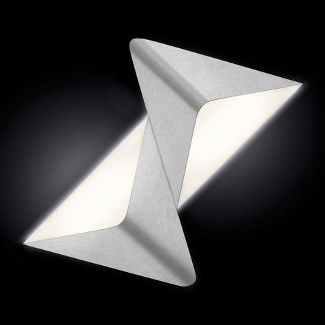 GROSSMANN Delta aplique LED