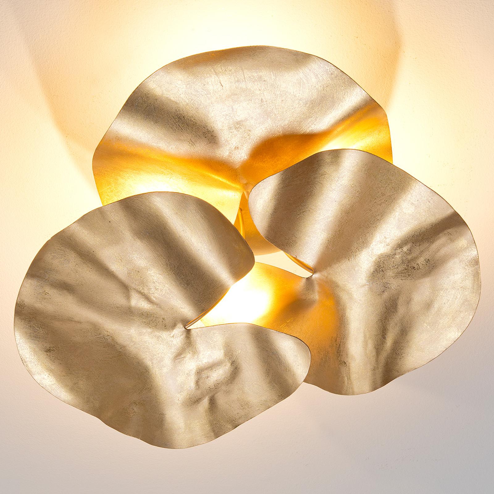 Controversia LED-taklampe