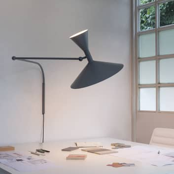 Nemo Lampe de Marseille nástěnné světlo Ø 50 cm