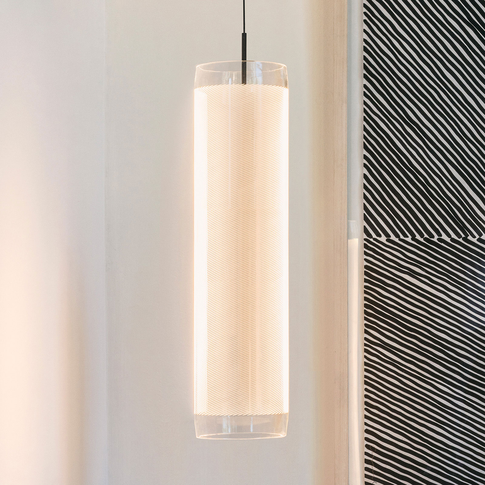 Vibia Guise 2270 suspension LED
