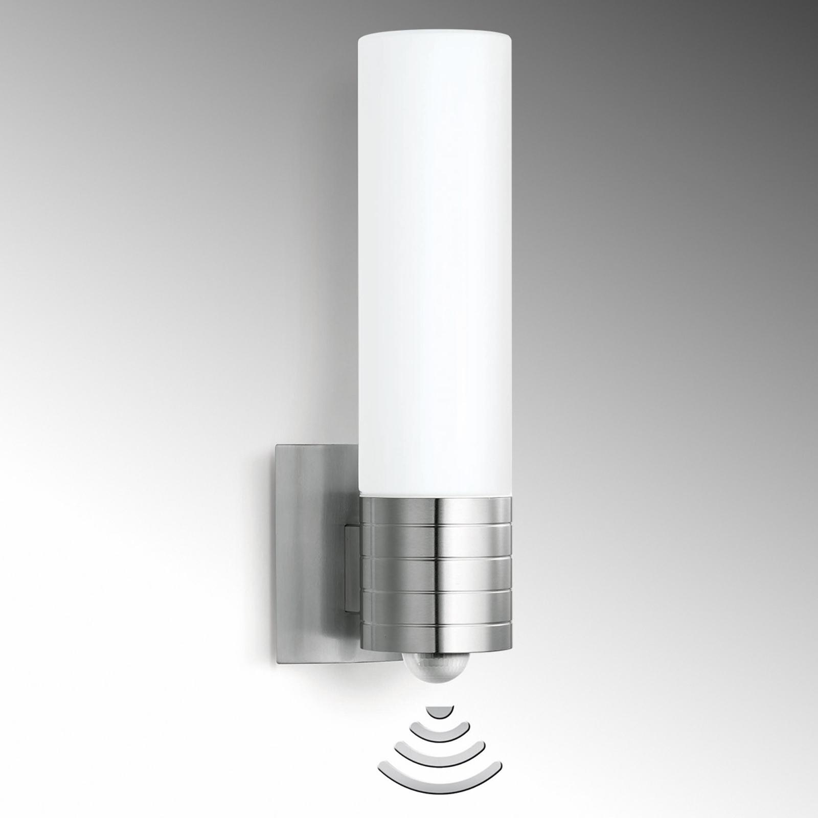 steinel lampen aussen