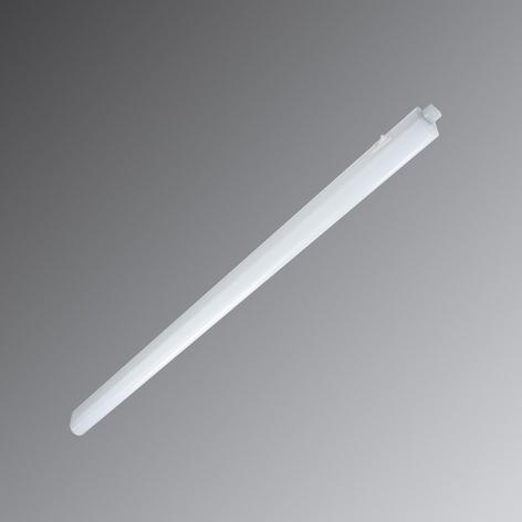Benkebelysning Eckenheim med LED-lys