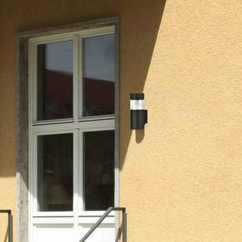 LED-vägglampa 0274/0275 med överspänningsskydd