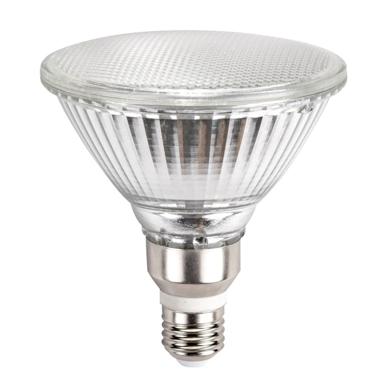 E27 15W 827 LED-reflektorpære PAR38