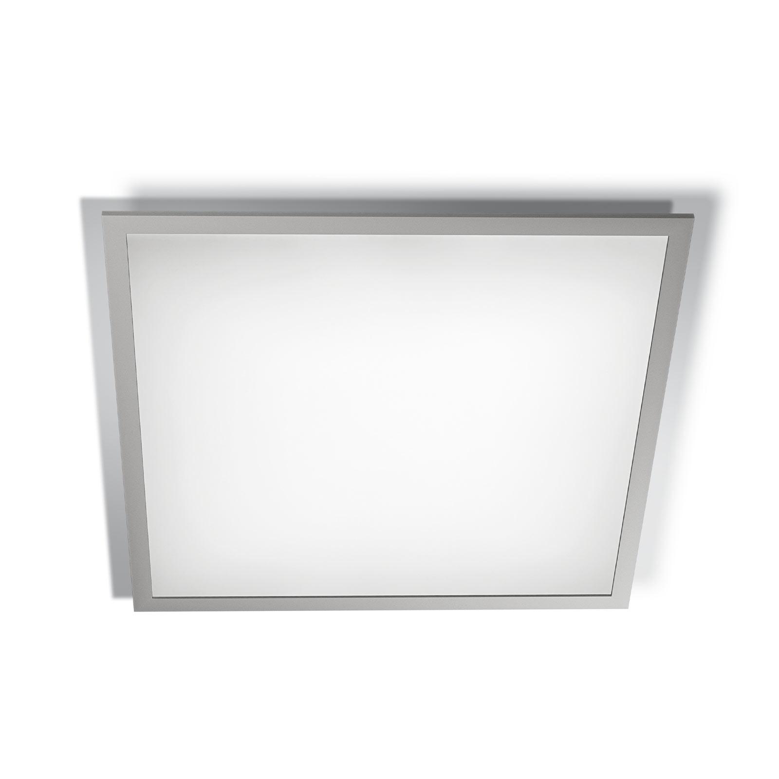 LEDVANCE Planon Plus panneau LED 60x60cm 830 36W