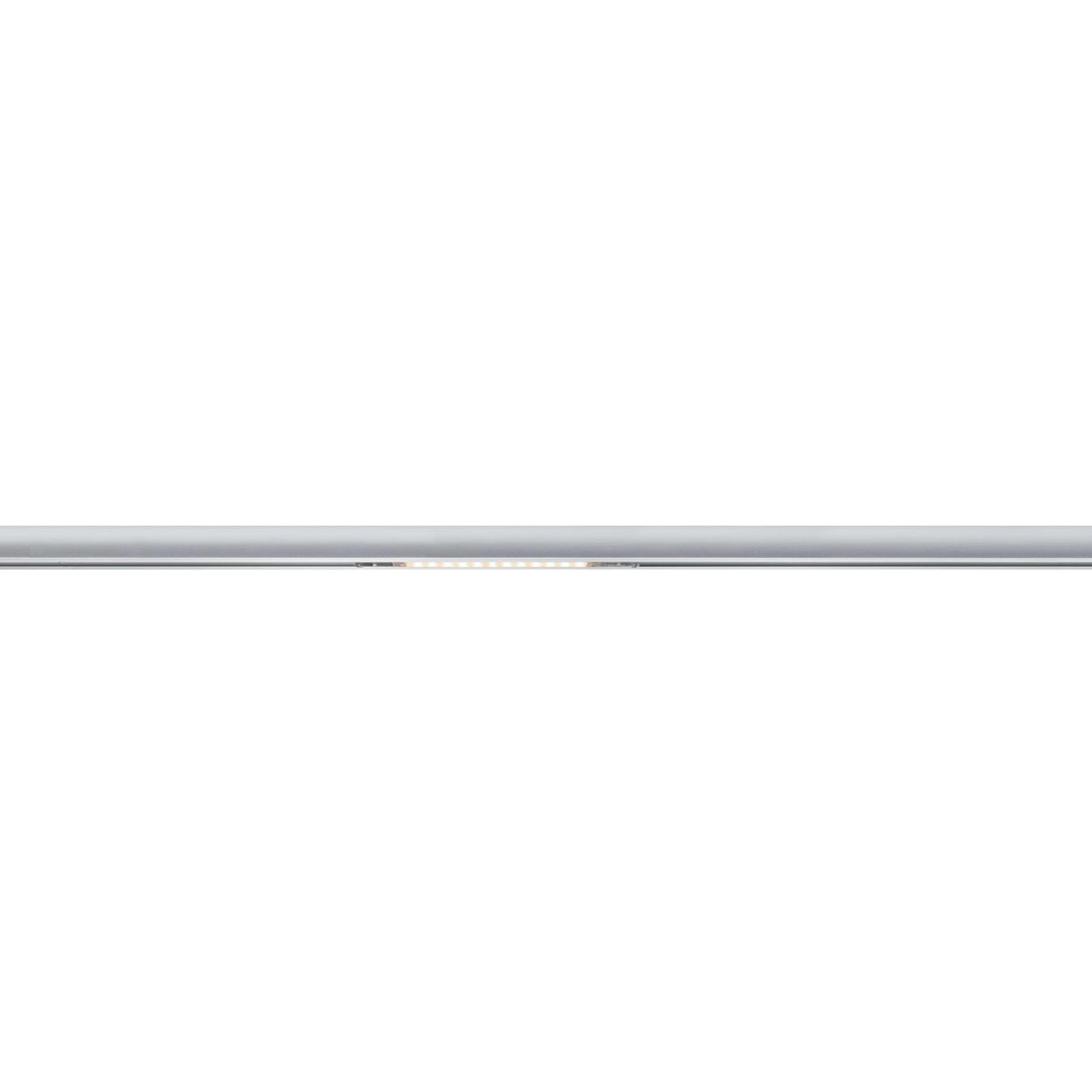 Paulmann URail Inline Twenty Spot VN lišta 20 cm