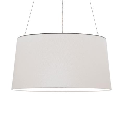 Kundalini Tripod lámpara colgante