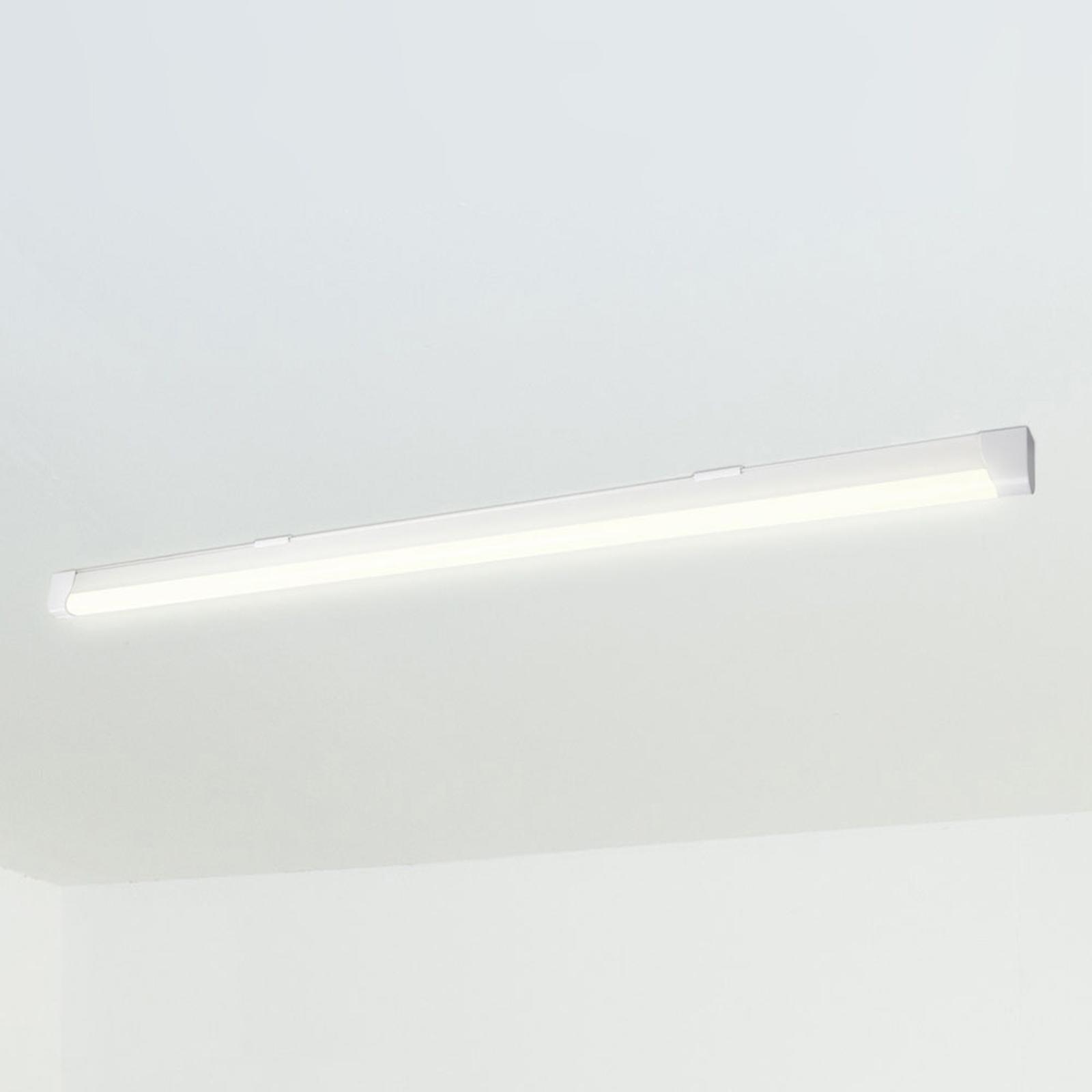 Müller Licht Ecoline 120 LED-Deckenleuchte