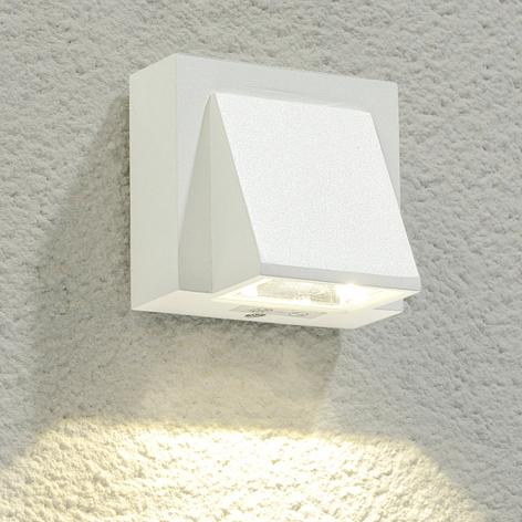Marik - LED-udendørsvæglampe