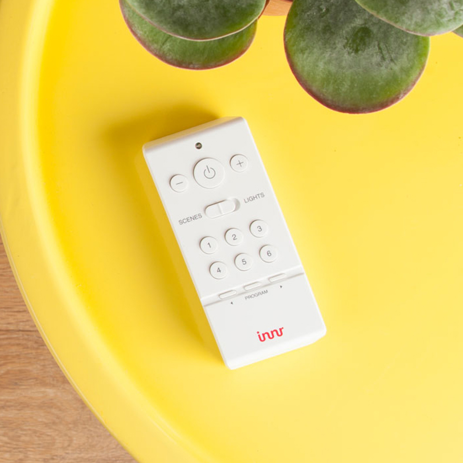 Innr Smart Remote afstandsbediening