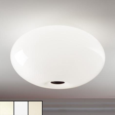 Flot loftlampe AIH 38 cm