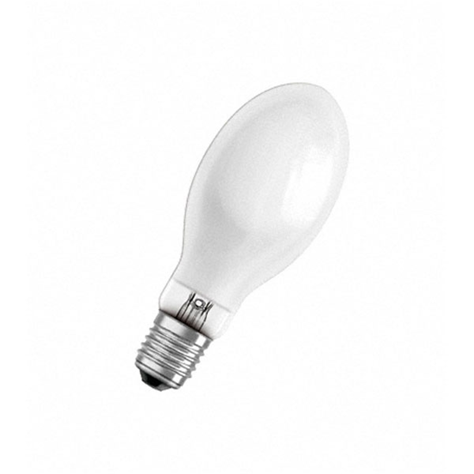 Ampoule hallogénures Powerstar HQI-E E40 400W