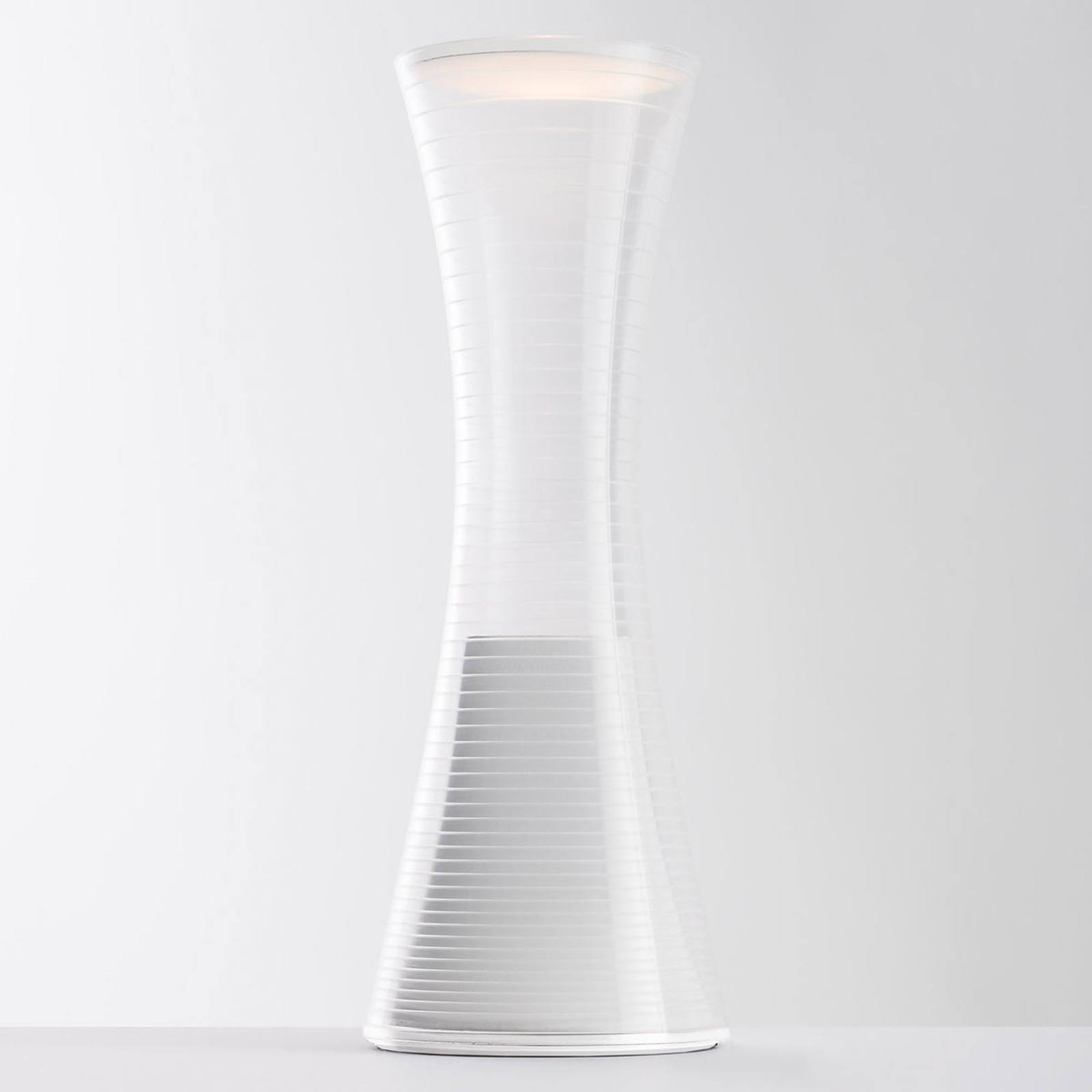 Artemide Come Together LED-bordlampe hvit