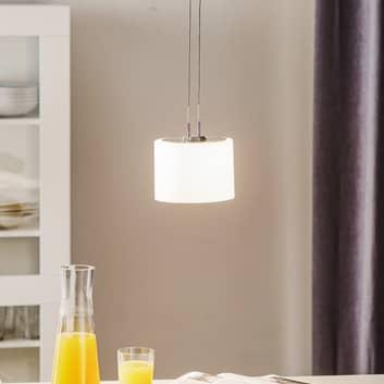 BANKAMP Grazia LED hanglamp, ZigBee, 1-lamp