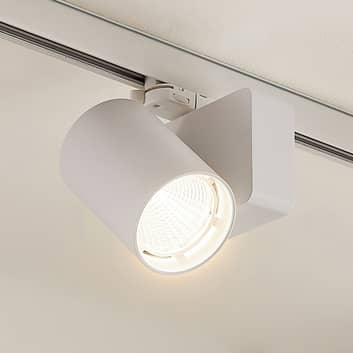 Arcchio Anarok LED-3-Phasen-Strahler weiß