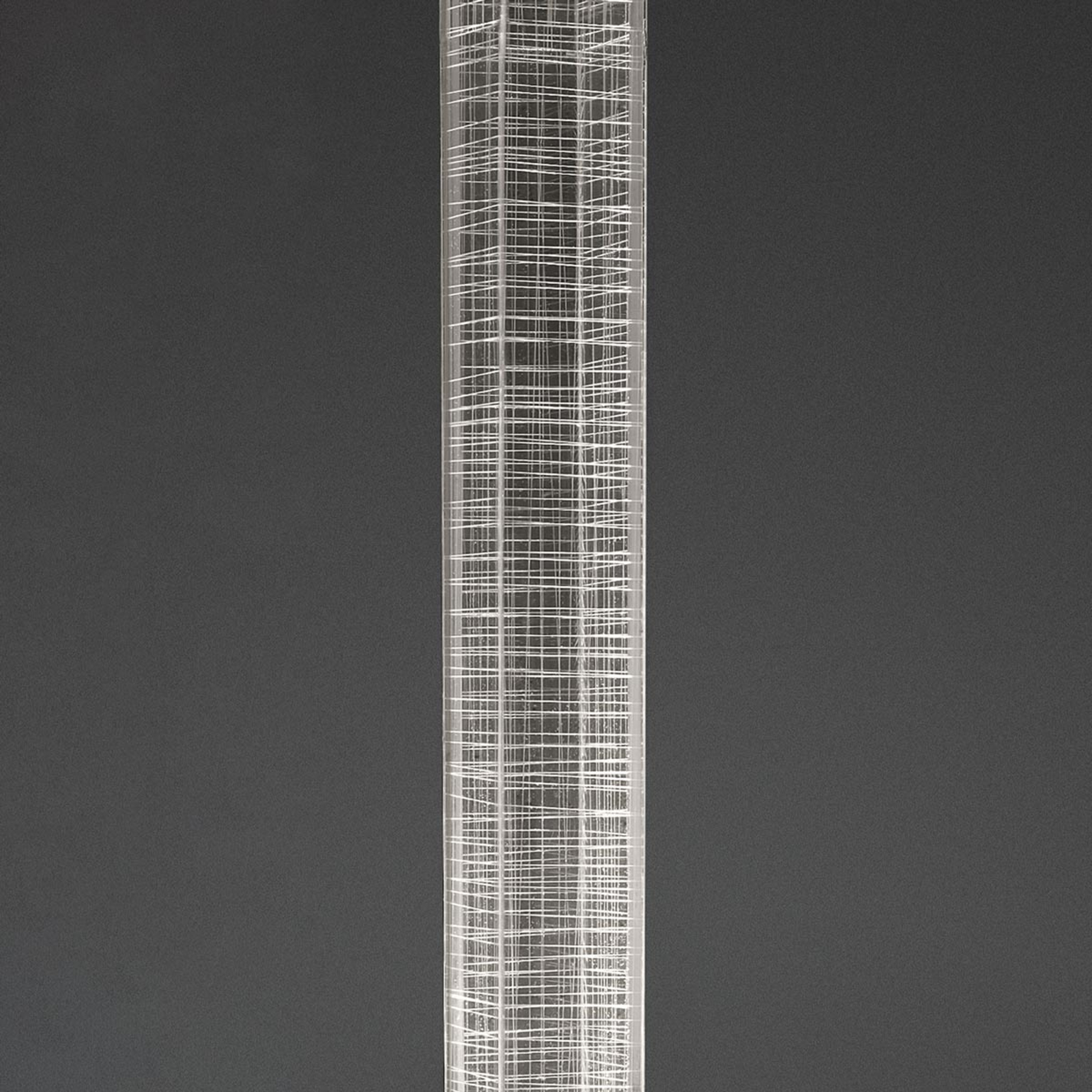Artemide Mimesi lampa stojąca LED, aplikacja
