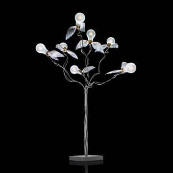Ingo Maurer Birdie's Busch LED vloerlamp