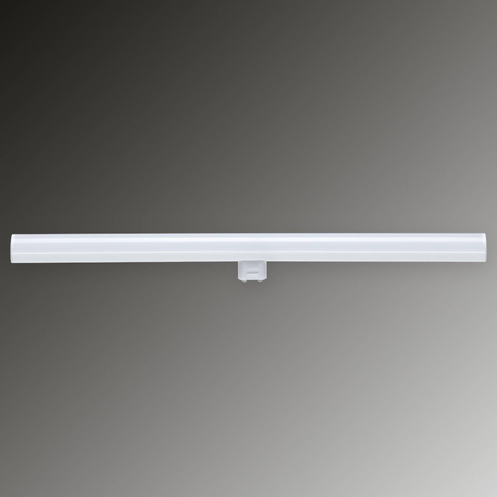 Paulmann LED-Linienlampe S14d 6,5W 827 500mm