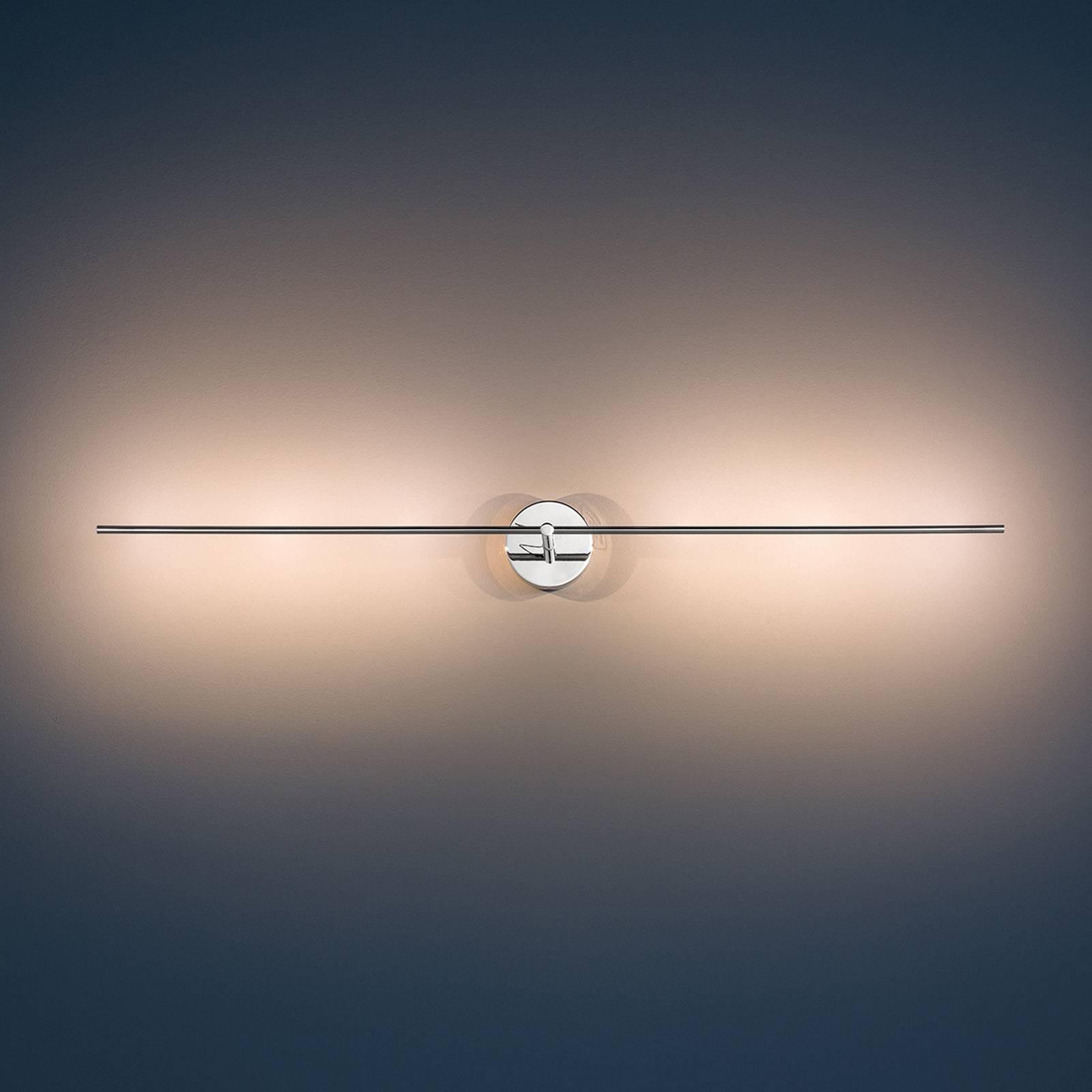 Catellani & Smith Light Stick CW Wandleuchte 88cm