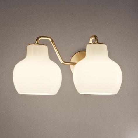 Ebir vägglampor du kan köpa online | Lampkultur.se