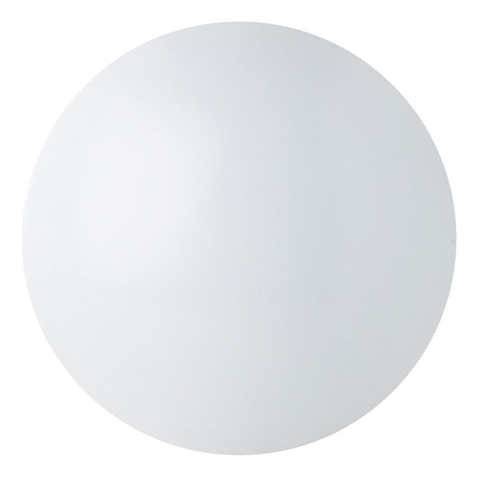 Plafonnier LED Renzo, 22W, 3000K