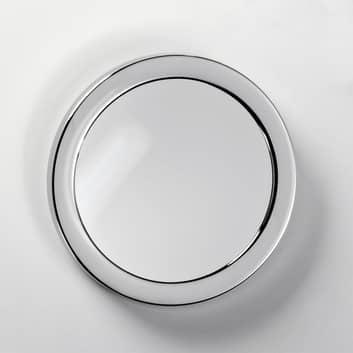 Espejo cosmético GLOBE 1 con ventosas
