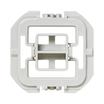 Homematic IP-adapter til Düwi/REV Ritter 1x