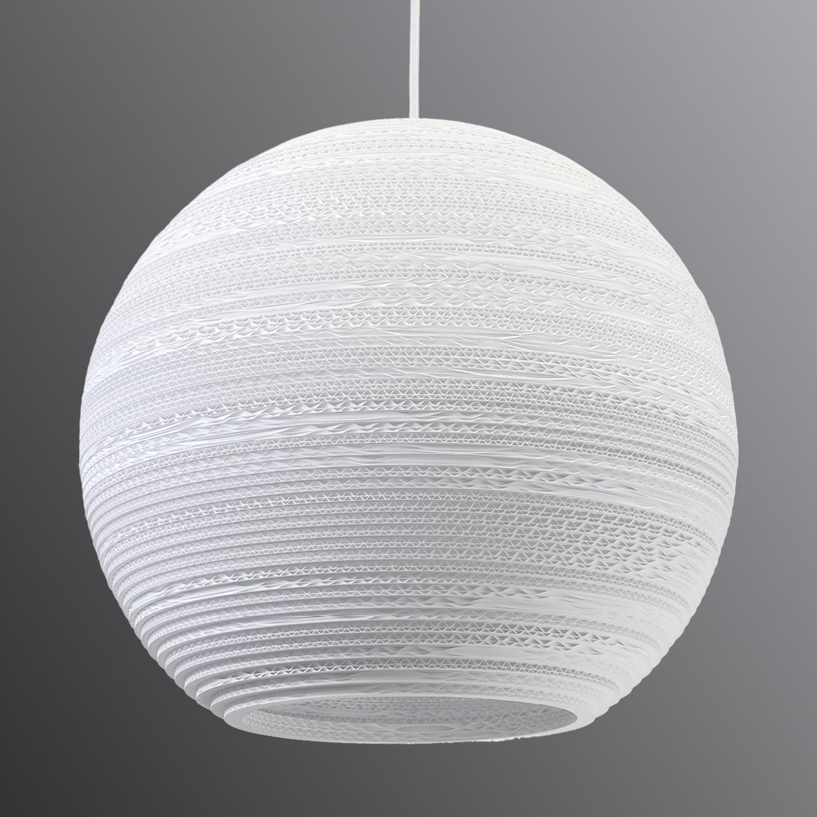 Suspension sphérique Ball - Ø 45cm