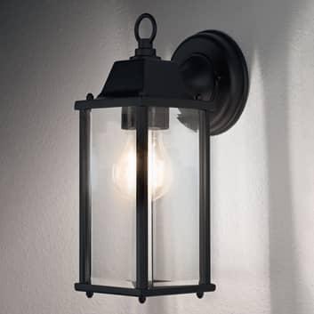 LEDVANCE Endura Classic Lantern Square 29,3 cm