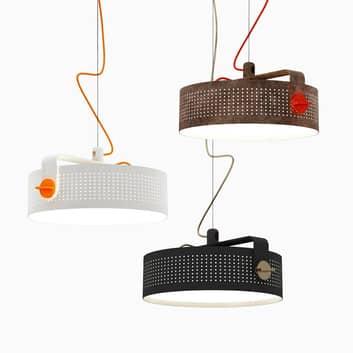 Martinelli Luce Modena LED-Hängeleuchte