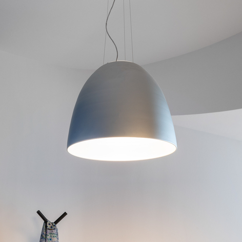 Artemide Nur App lámpara colgante LED
