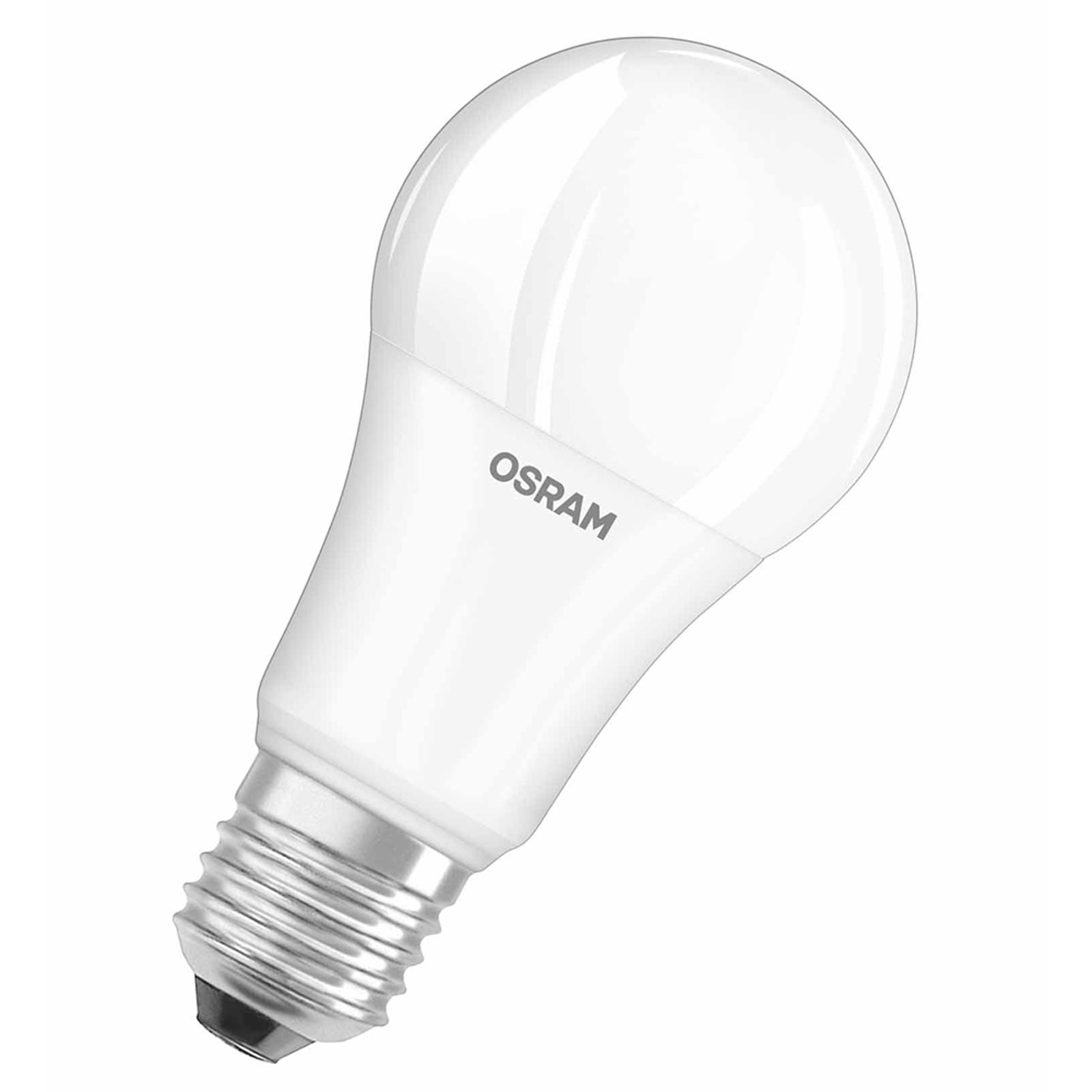 OSRAM żarówka LED E27 13W 827 Superstar ściemniana