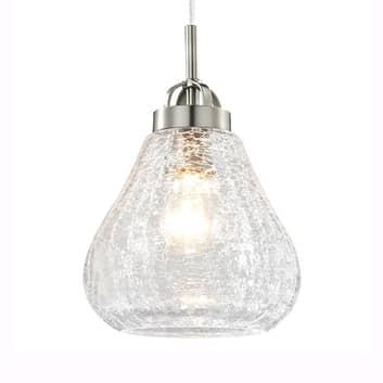 Westinghouse lámpara colgante 6309140