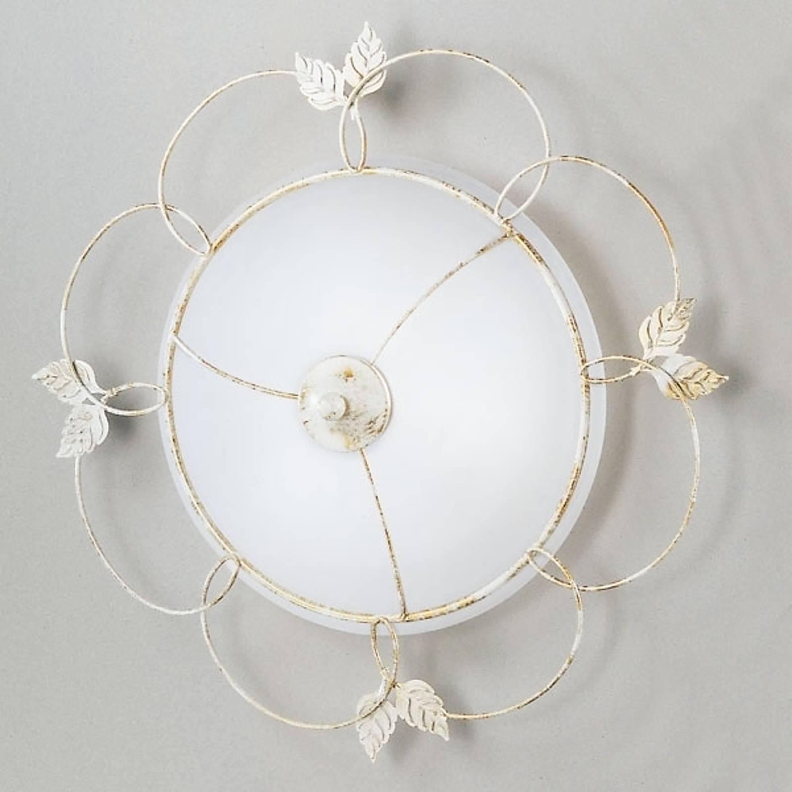 Lampa sufitowa FLORA Design by Kögl