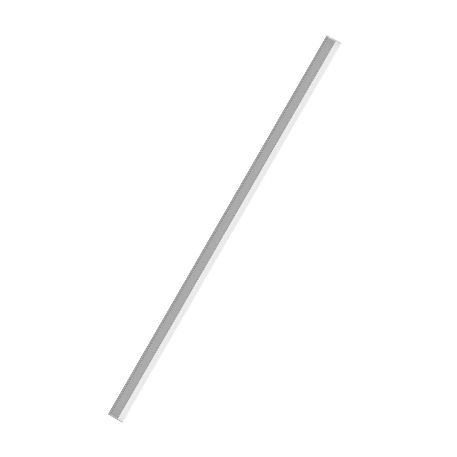 Siteco Combilite LED-N lysliste, længde 62 cm 830