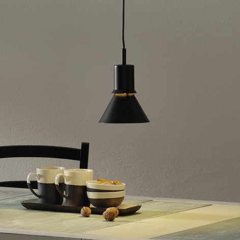 Anglepoise Type 80 suspension design avec LED