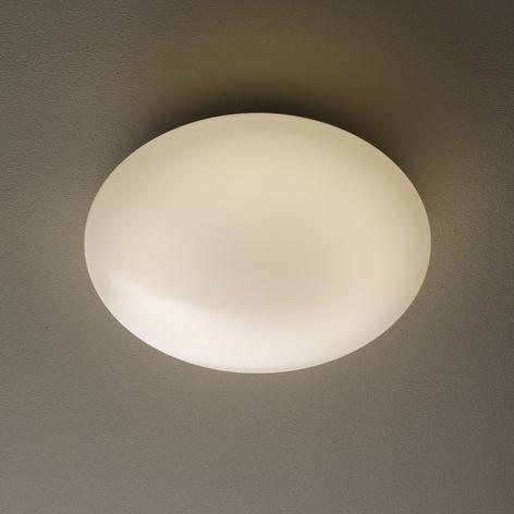 EGLO connect Frattina-C plafonnier LED