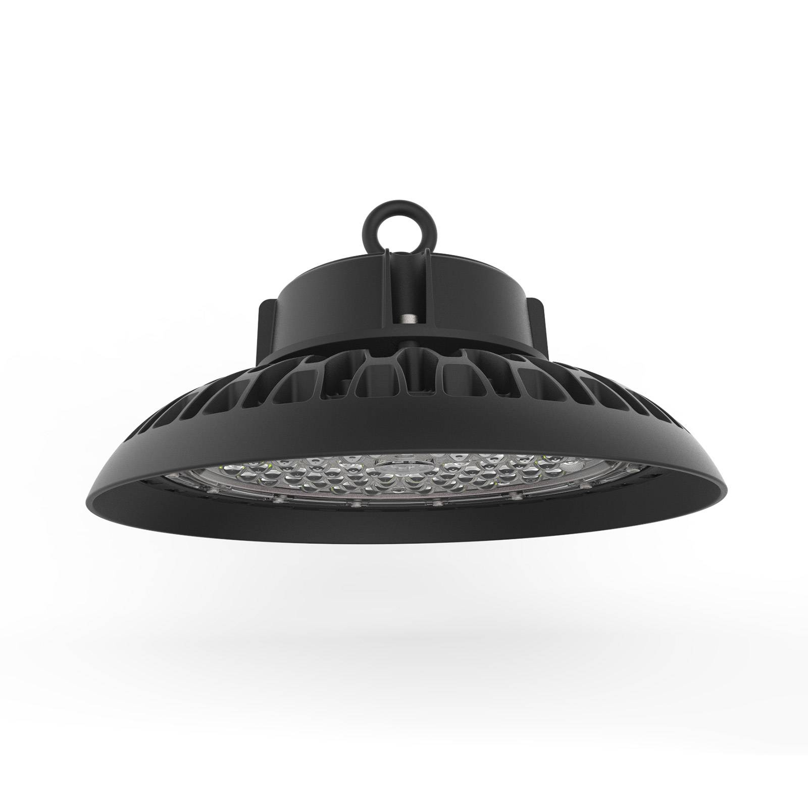 LED-Hallenstrahler Piccard Pure ASW 90° 150W