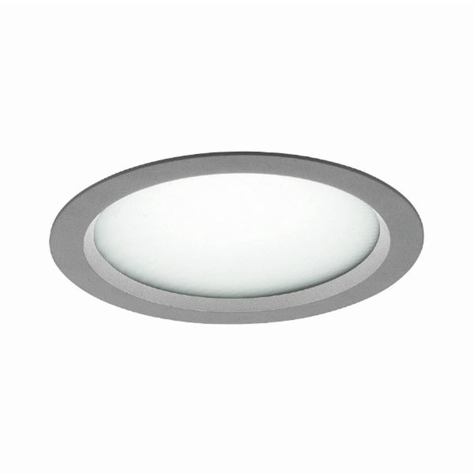 Levně LTS 641431 Podhledová svítidla