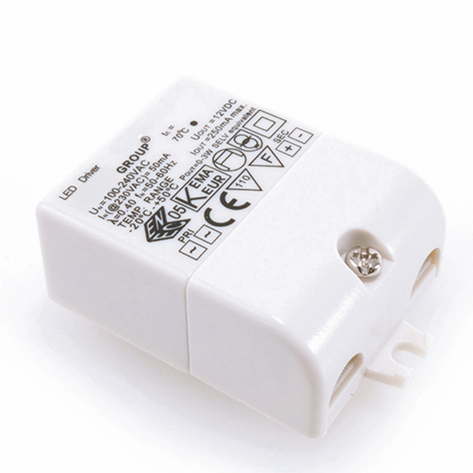 Switching power supply 3W for Superline_2500034_1