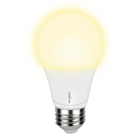 Sengled Mood ampoule LED, Tunable White, E27 9W