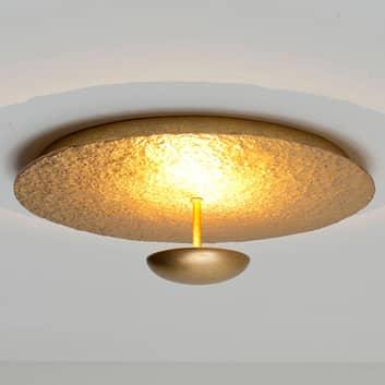 LED-kattovalaisin Polpetta