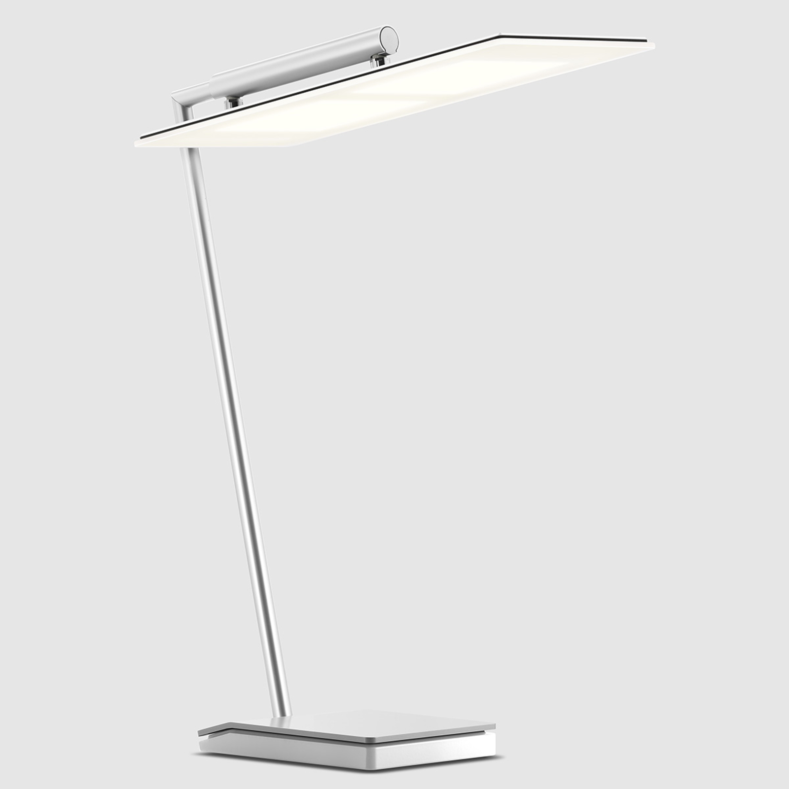 OMLED One d2 - bureaulamp met OLEDs wit