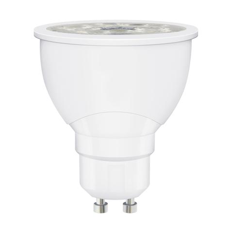 LEDVANCE SMART+ ZigBee GU10 4,5W 2.700 K
