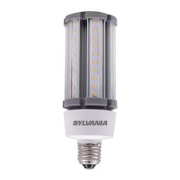 Sylvania bombilla LED E27, 27W, 4.000K, 3.400 lm
