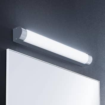Lindby Nava LED-Badezimmer-Wandleuchte, 60 cm