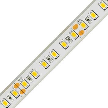 EVN STR6724 LED strip IP67, 5m-rol